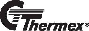 logo til Thermex